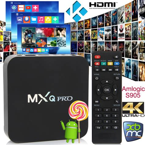 Jual Android Tv Player jual jual android tv box media player android arh corp