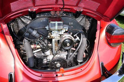 volkswagen beetle engine volkswagen beetle engine flickr