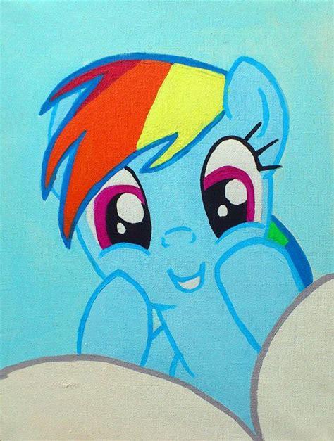 Sale My Pony Mlp Twilight Sparkle Expres My Pony 113 best ideas about my pony on