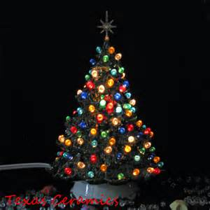 led christmas tree lights texas best template collection