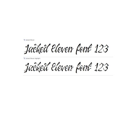 tattoo font respective slanted hard brush font decorative tattoo font family swashes