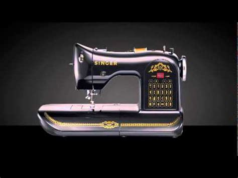 Mesin Jahit Singer 160 Limited Edition singer 174 160 limited edition sewing machine