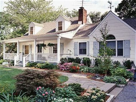 landscape design for cape cod style house cape cod landscape design ideas cape cod with cottage charm yard pinterest