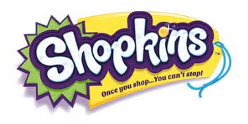 shopkins logos download