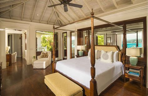 6 bedroom villa 6 bedroom premium luxury villa 20 round hill hotel and