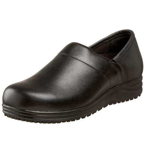 standing comfort shoes comfortable work shoes for women shopping