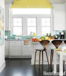 backsplash for yellow kitchen 10 backsplash ideas sand and sisal