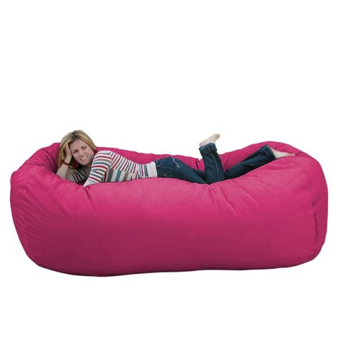 bing bag bed best 25 bean bag bed ideas on pinterest good hobbies kids lighting and girl loft beds