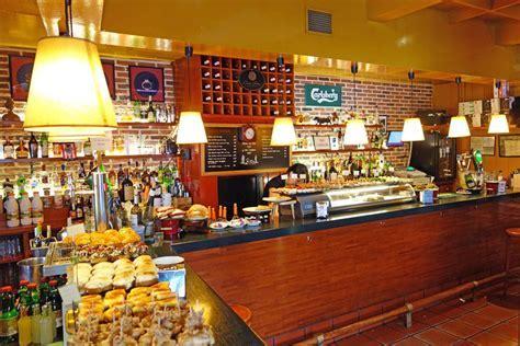 El Globo Bilbao   Pintxos, tapas y menús en el centro de