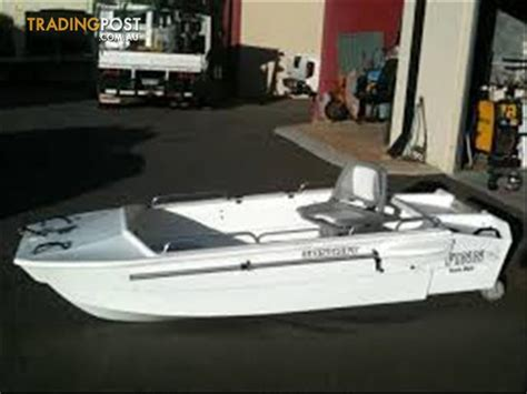 catamaran for sale trading post 3m 10 foot spindrift dinghy catamaran hull for sale in