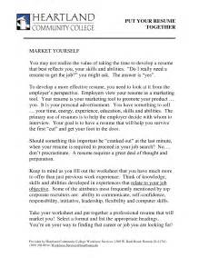 resume template office manager skills sle resumes