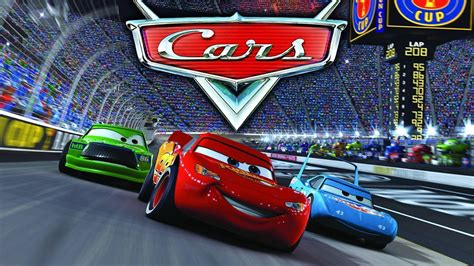 Mcqueen For by Lightning Mcqueen Wallpapers Wallpaper Cave