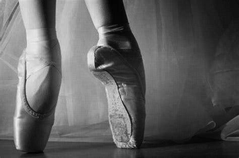 Sepatu Balet Prima sapatilhas de ponta