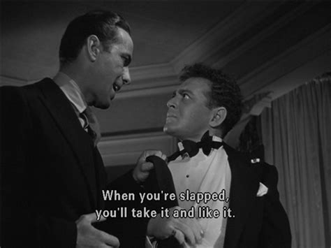 film noir quotes quot maltese falcon quot one of the best movie quotes humphrey