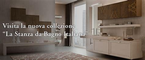 mobili da cucina italiana arcari arredamenti cucine classiche e contemporanee