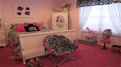 bedroom ideas for older girls bedroom ideas for 11 year old girls youtube