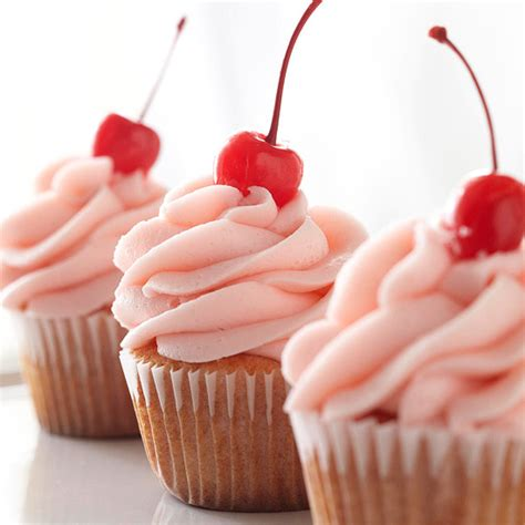 cupcakes best friends for frosting