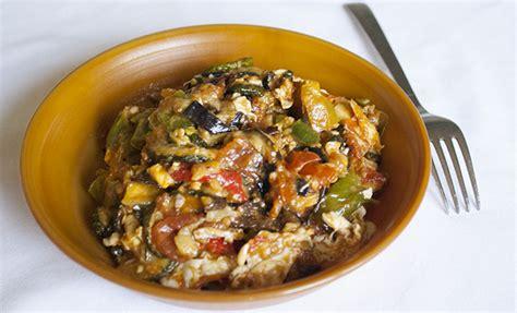 cuisine tunisienne en vid駮 recette kafteji tunisien cuisine du maghreb