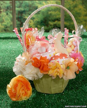Martha Stewart Crafts Paper Flowers - paper flowers martha stewart