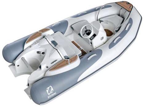 zodiac boat safety zodiac yachtline 340 380 420 470 530 deluxe de wolf