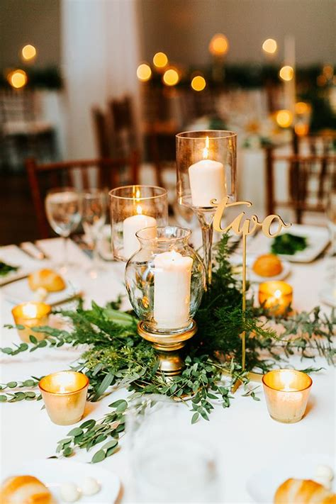 centerpieces ideas 25 best gold centerpieces ideas on glitter