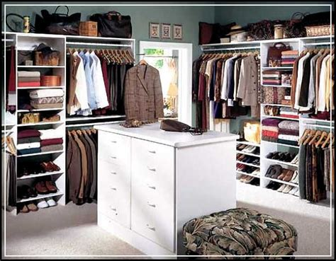 Walk In Closet Organizer by Easy Tips Of Walk In Closet Organizers Optimization Home