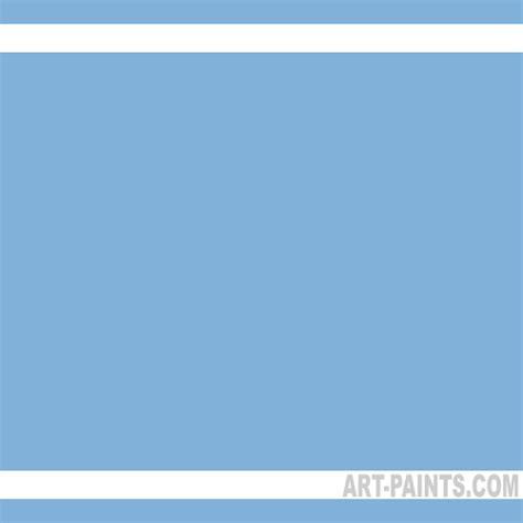 light aqua paint color light aqua concepts underglaze ceramic paints cn141 2