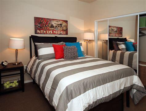 3 bedroom apartments tempe az tempe az student housing student apartments