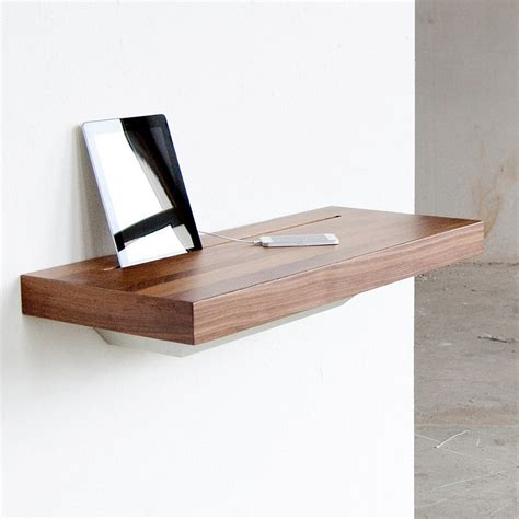 back to elegant stage offers a discreet charging shelf elegant stage offers a discreet charging shelf for your