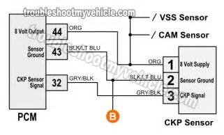 dodge neon pcm wiring diagram dodge get free image about wiring diagram