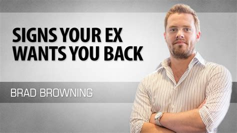 8 Signs Your Partner Is Keeping Something From You by Does Your Ex Want You Back 8 Signs To Look For