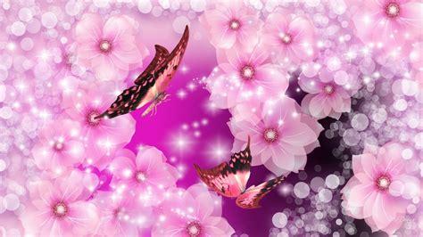 imagenes para fondos de pantalla hermosas imagenes bonitas de fondo de pantalla para chicos y chicas