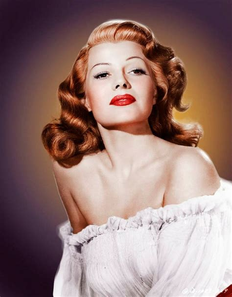 old hollywood on pinterest old hollywood glamour old hollywood 486 best images about rita hayworth on pinterest orson