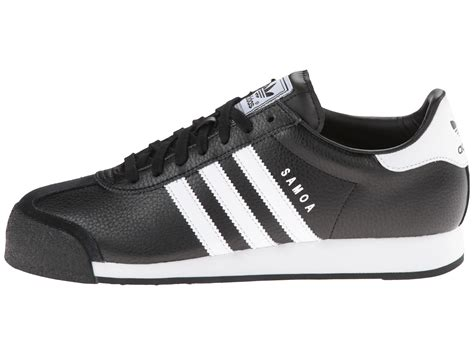 samoa adidas shoes adidas originals samoa shoes shipped free at zappos