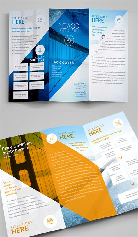 free catalog template psd 25 new free photoshop psd files for designers freebies