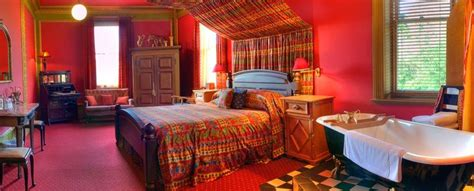 indian inspired bedroom ideas indian inspired decor theme bright colors bollywood style