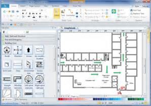 fire escape plans free download fire escape plan software