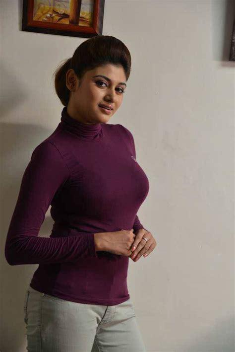 actor oviya news oviya in seeni tamil movie photos hd latest tamil