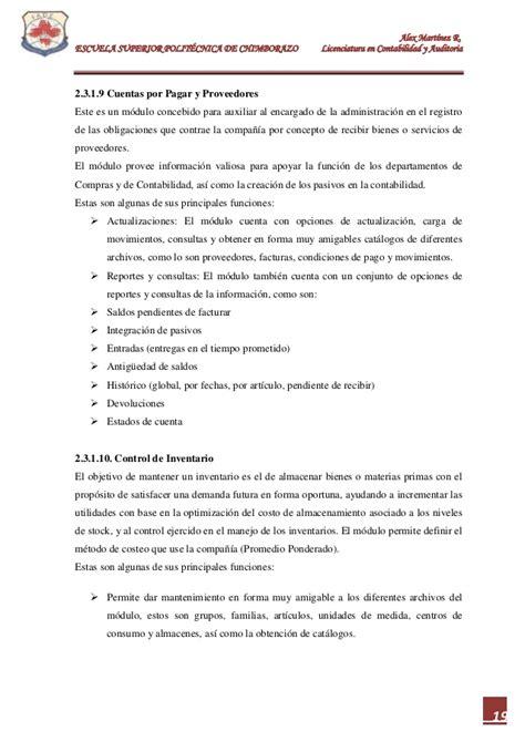 informe practicas pre profesionales en contabilidad informe sobre practica profesional administracion de mi