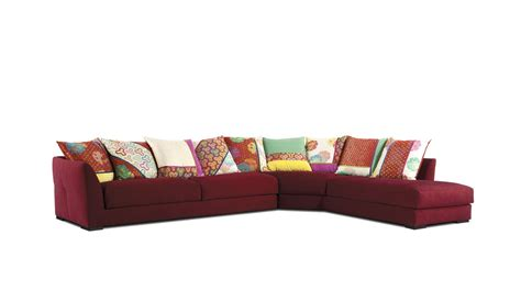voyage immobile sofa voyage immobile sofa from roche bobois brokeasshome com