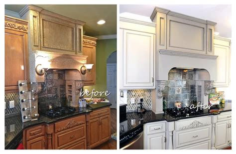 houzz painted kitchen cabinets gray kitchen cabinets houzz quicua com