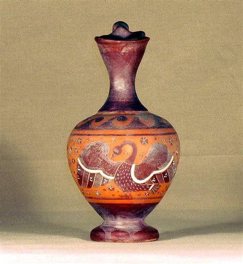 antico vaso greco vaso greco per la casa e per te produzioni artistiche