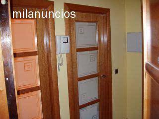 milanuncios pisos valencia mil anuncios piso nuevo valencia de don juan miguel
