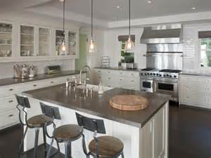 9 Foot Kitchen Island Step One How To Plan Your Kitchen Remodel