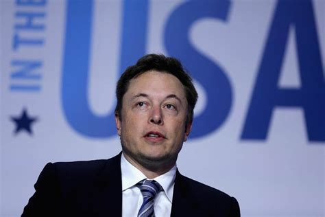 elon musk zero to one elon musk donates 1 million to new tesla museum nbc news