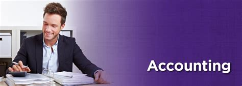 Ashland Mba Schedule by Master S In Accounting Degree Program Ashland