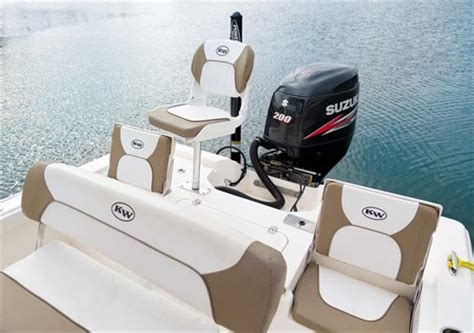 boat upholstery key west key west bay reef 210 review trade boats australia