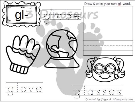 L Blends Coloring Pages by Free Coloring Pages Of Dr Blends