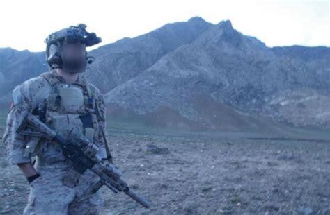kia afghanistan devgru member brett shadle wearing gpnvg 18s afghanistan