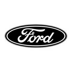 Car Covers With Logo Covercraft 174 Fd 24 Front Silkscreen Ford Oval Logo